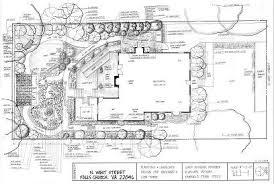 garden design garden design with landscape design ideas plan