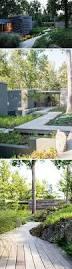 best 25 wood walkway ideas on pinterest pallet path pallet