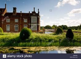 english style country house stock photos u0026 english style country
