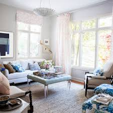 One Room Challenge One Room Challenge Living Room Reveal U2014 Jana Bek Design