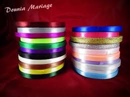 dounia mariage étiquette mariage