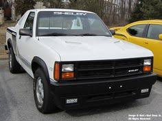 dodge shelby dakota dodge shelby dakota is a 80s sport truck dodge dakota