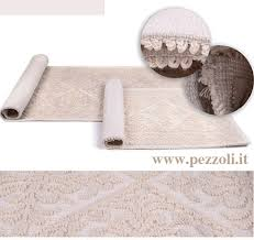 vendita tappeti on line vendita scendiletto e tappeti vendita scendiletto e