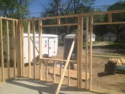 window framing framing kalamazoo zero energy ready home