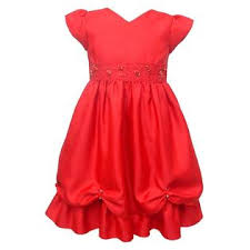 toddler dresses at sears plus size masquerade dresses