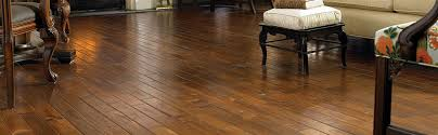 Laminate Floor Cleaning Service Dna Fresh Carpet Cleaning U0026 Restoration Cleaning Sevice In Virginia