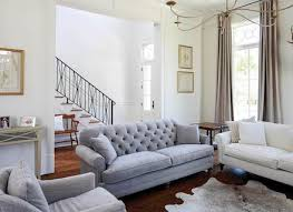 made in usa sofa english sofa sofas carolina chair traditional