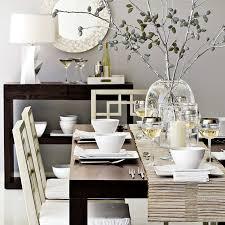 gray dining room ideas gray dining room spark