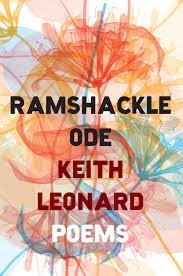 category fiction blog raincoast books