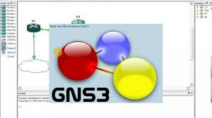 subnetting tutorial ccna ipv6 tutorial addressing subnetting and configuration using gns3