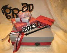 unique graduation card boxes graduation card box products graduation