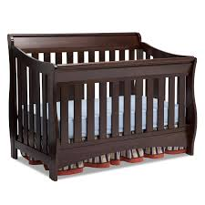 Pali Mantova Crib Sleigh Style Baby Cribs Free Shipping