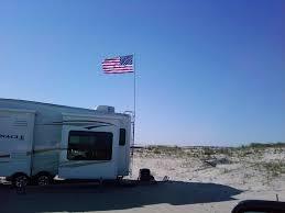 Rv Flag Pole Mount C0d024bd81297f0872319450bd4c757c Accesskeyid U003dcacf2603c5d4bbbeb6ef U0026disposition U003d0 U0026alloworigin U003d1