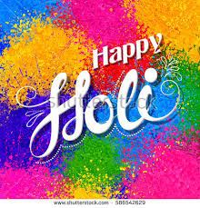 Color For Happy Happy Holi Stock Images Royalty Free Images U0026 Vectors Shutterstock