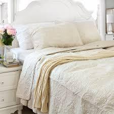 Beige Coverlet Beige Bedding Better Homes And Gardens Jelissa 7 Piece Bedding