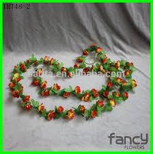 Indian Wedding Flower Garlands Flower Garlands For Indian Weddings Flower Garlands For Indian