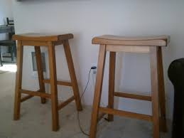 2nd hand bar stools used is the new new sightline institute
