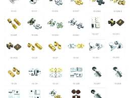 kitchen cabinets hinges types kitchen cabinet hinges types or cabinet hinges and 9 hinge for
