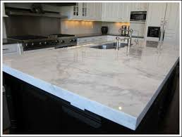 slate countertop cost how much does slate countertops cost uncategorized best