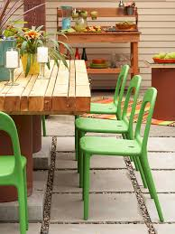 outdoor furniture for our new patio home the great outdoors