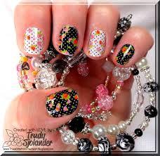 true u0027s gift u0027s from the heart i u0027m in love with jamberry nail wraps