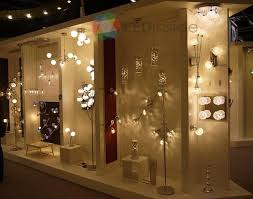 Decorative Lighting Companies Light Building 2012 Report V Decorative Lighting Ledinside