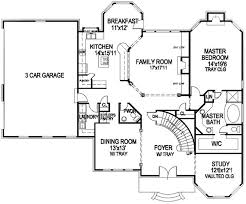 architectural design floor plans 566 best home architecture images on home plans