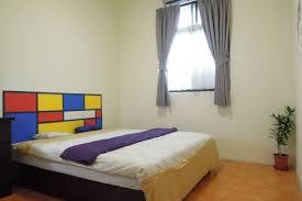 chambre des avou駸 top 20 des locations de vacances à luzhou district taïwan