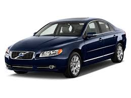 2010 volvo s80 3 2 pzev related infomation specifications weili