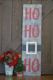 christmas u0026 hanukkah archives page 3 of 3 crafted home decor
