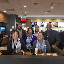 Mcdonalds Manager Resume Detroit Mcdonald U0027s Manager Receives Prestigious Ray Kroc Award As