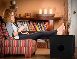 Living Room Bluetooth Speakers Bluetooth Speaker Ottoman Gadget Flow
