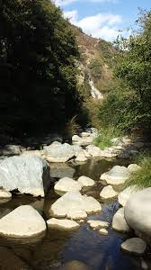 azusa light and water something fun to do this weekend azusa canyon