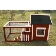 Rabbit Hutches For Indoors Rabbit Cages