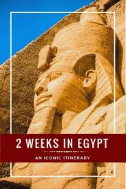 Itineraries Turismo Bergamo by Best 25 Tourism In Egypt Ideas On Pinterest Egypt Cairo And