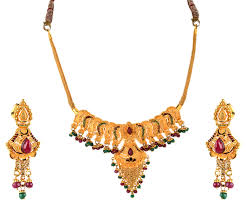 gold jewellery designs bridal gold jewellery sets buy gold earrings