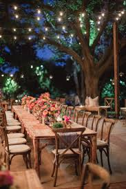best 25 events in dallas ideas on pinterest dallas events today