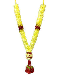 flower factory exporters of wedding garlands u0026 flowers export