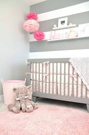 le chambre bébé fille deco chambre bebe fille idee deco chambre bebe fille gris