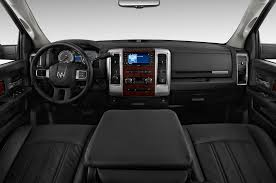 dodge ram dashboard recall 2010 dodge ram 2500 reviews and rating motor trend