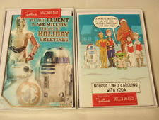 star wars greeting cards and invitations ebay