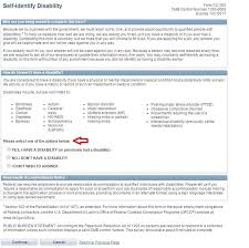 how to apply for office depot jobs online at officedepot com jobs