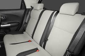 nissan juke trim levels 2011 nissan juke price photos reviews u0026 features