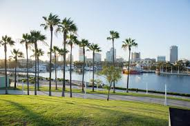 long beach homes for sale nook real estate