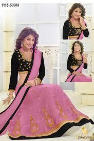 home design 2016 serial madhubala salwar kameez online shopping