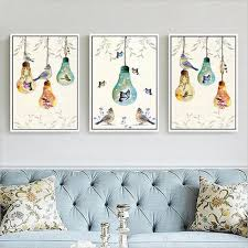 drop shipping home decor online get cheap watercolor picture aliexpress com alibaba group