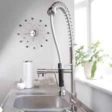 home depot kitchen faucets delta delta faucets repair kitchen faucets target 3 kitchen faucet