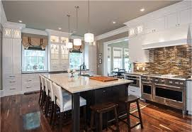 consumers kitchens and baths home design inspiration