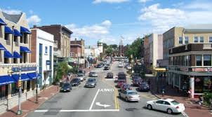 the day the best of south orange business the new york times