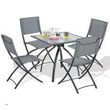 cdiscount chaise de cuisine cdiscount table et chaise table chaise cuisine fresh table cuisine